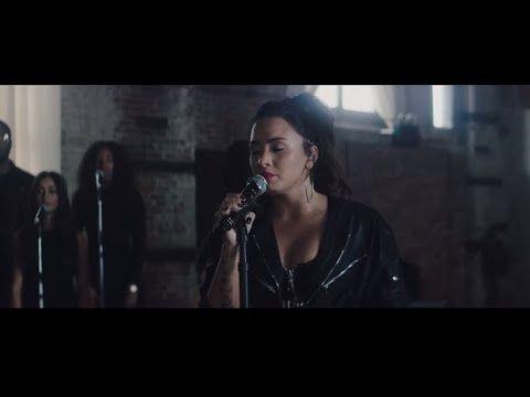 Tell Me You Love Me Lyrics Demi Lovato Me Too Lyrics Demi