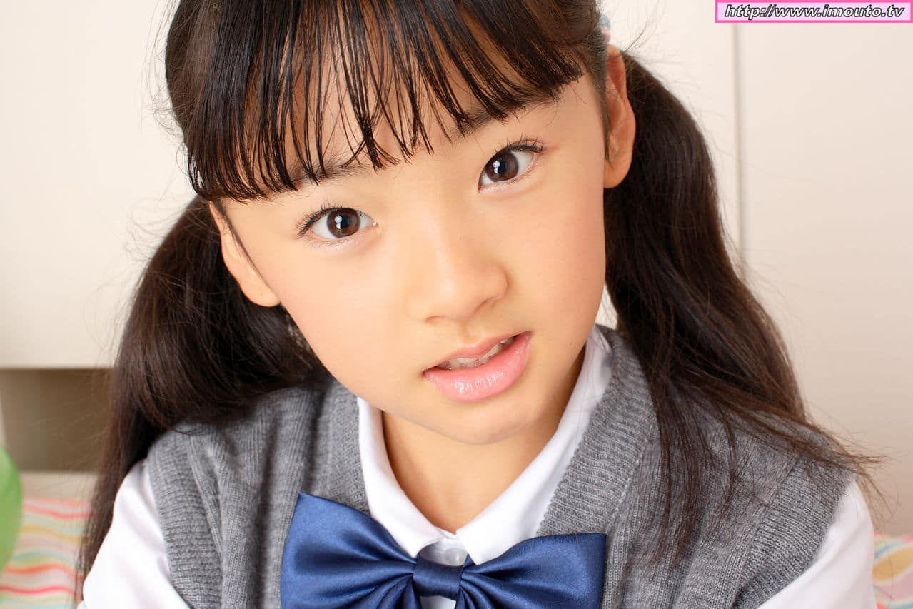Miho kaneko 1 137 images quotes - Miho Kaneko Miho_kaneko Postimage Io