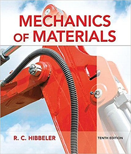 Mechanics of materials 10th edition subscribe here and now mechanics of materials 10th edition subscribe here and now http fandeluxe Images