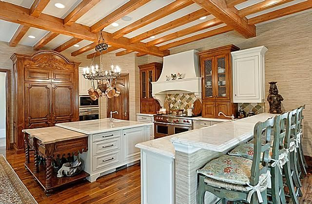 Texas The Web S 1 Luxury Real Estate Blog