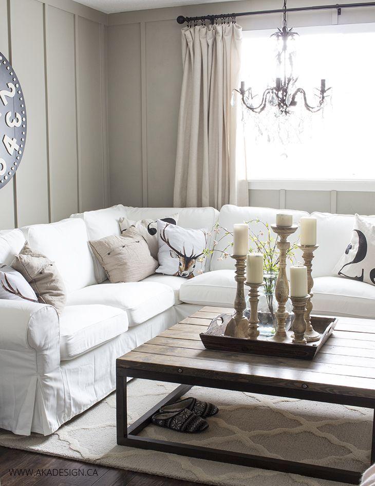 Imagen relacionada | living room deco | Pinterest | Living rooms ...