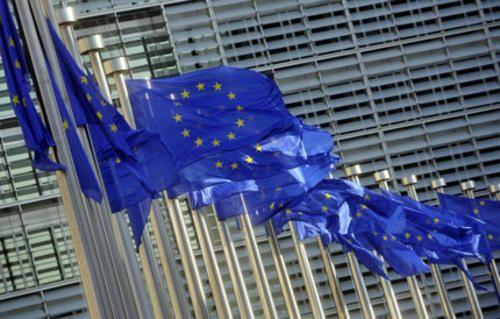 #Bacheca: #Epso #Concorso per 50 Amministratori a Bruxelles (link: http://ift.tt/1TOtlJk )