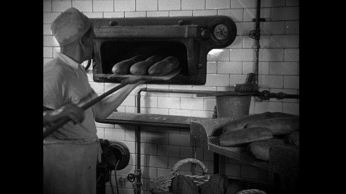 Filmarchiv der media wien » Um Brot und ...