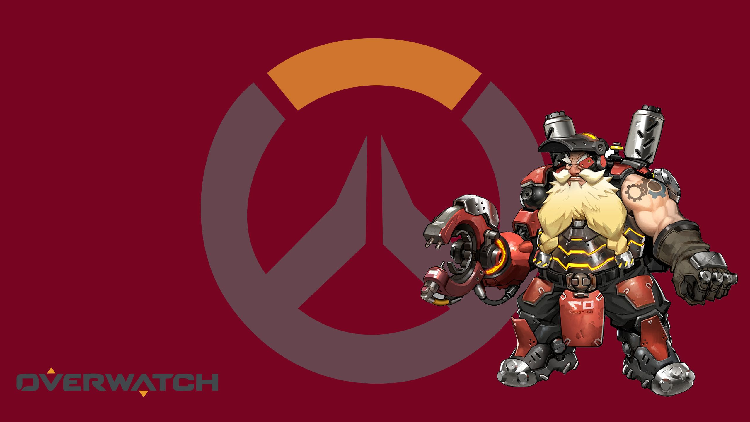 torbjörn overwatch games pinterest overwatch