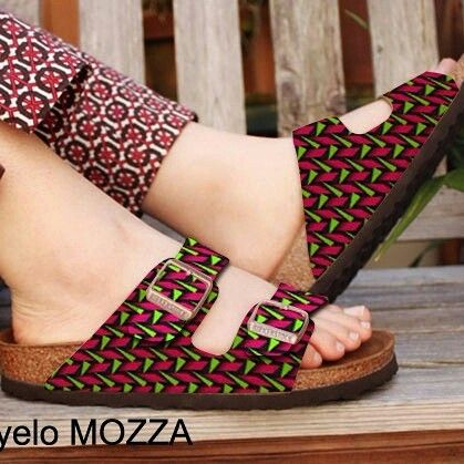 New design from fabianz factory  Zyell Mozza - woman Size 36 -40  Sintetic leather printing  For order:  bbm 5C7C9376 WA : +6282111649988