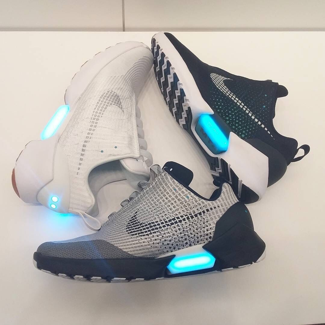 Pin by Wholesale Mall on Wholesale Air max shoes Adidas