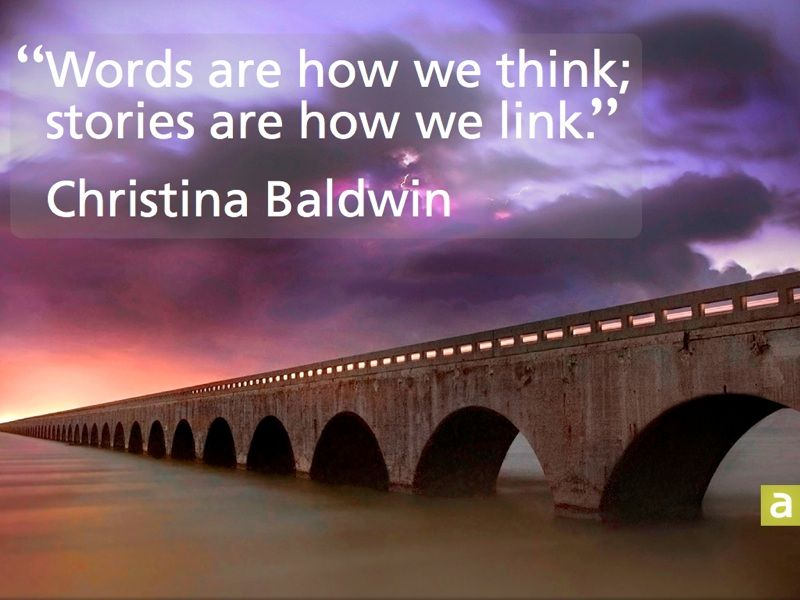 Quotes About Stories Fascinating Baldwin Story Quote  Philosophy  Pinterest  Wisdom