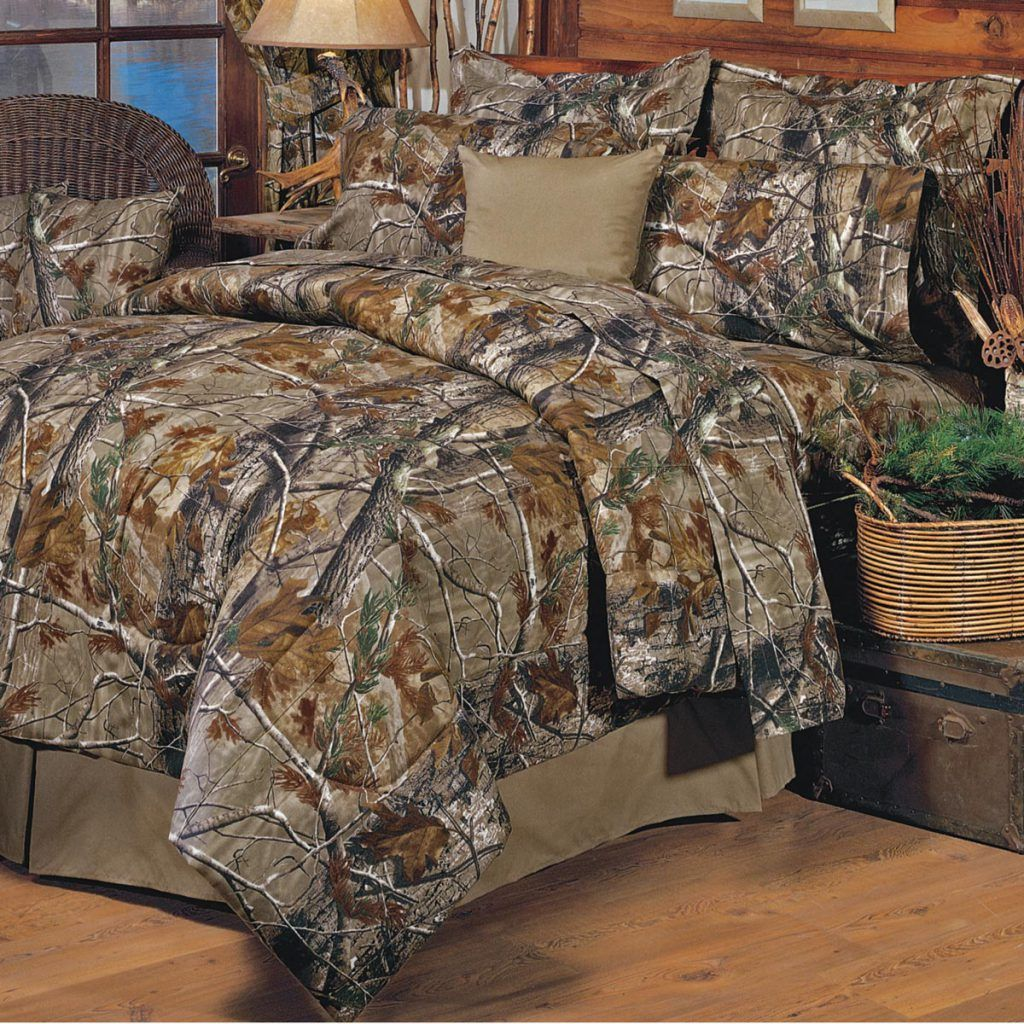 bedroom beautiful single bed comforter set kmart also bed bath