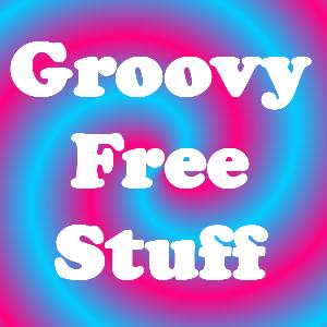 Groovy Free Stuff Freebies Free Samples GroovyFreeStuff ...