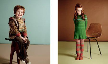 moda años 40 niños - Buscar con Google