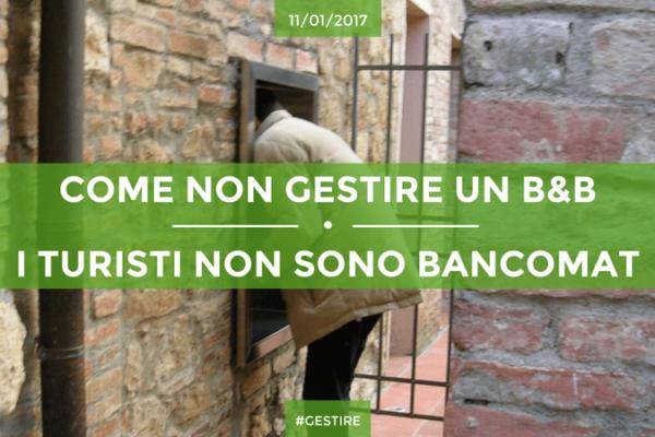B&B News: Le migliori notizie sul mondo extralberghiero italiano => http://www.siamoalcompleto.it/news