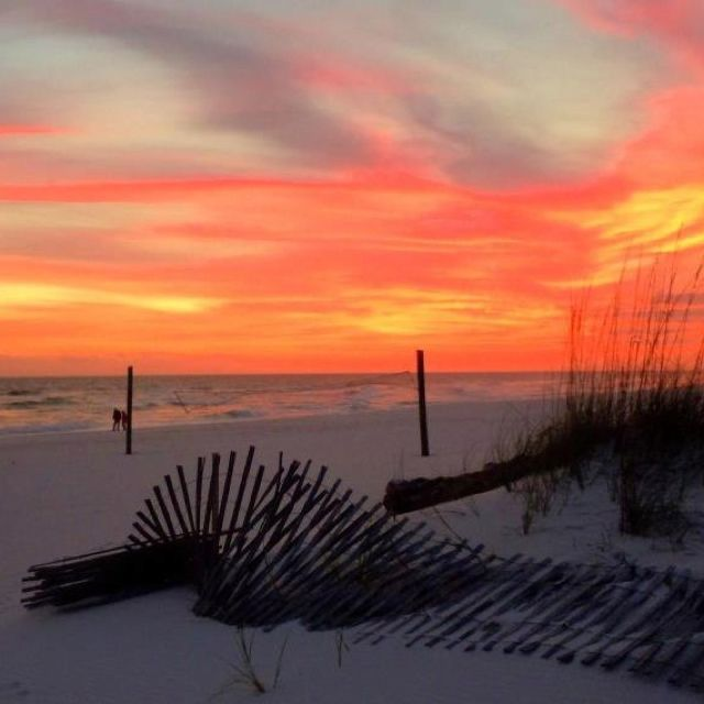Vacation In Perdido Key Fl: Perdido Key, Florida