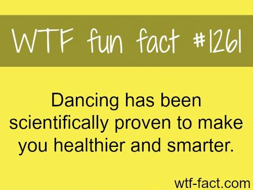 Guess I know why I'm so smart! JK...some people would disagree...a lot...
