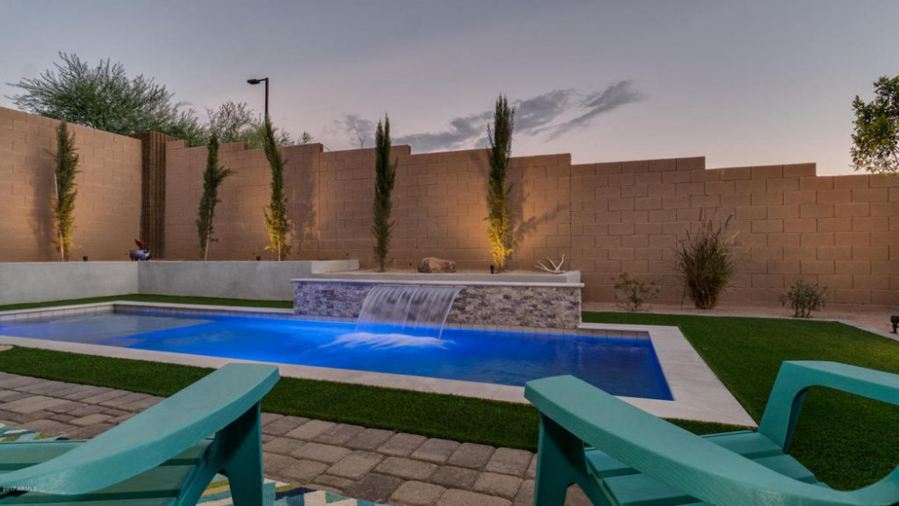 2307 W Duane Ln, Phoenix, AZ 85085 Zillow Phoenix