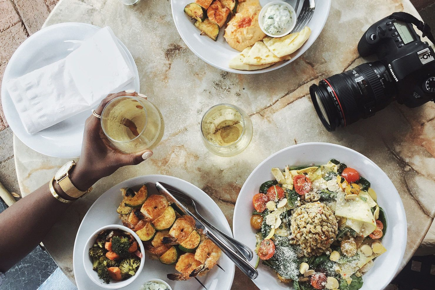 Top 5 Instagram Worthy Breakfast Brunch Restaurants In Atlanta Millennielle Brunch Restaurants Best Lunch Restaurants Lunch Restaurants