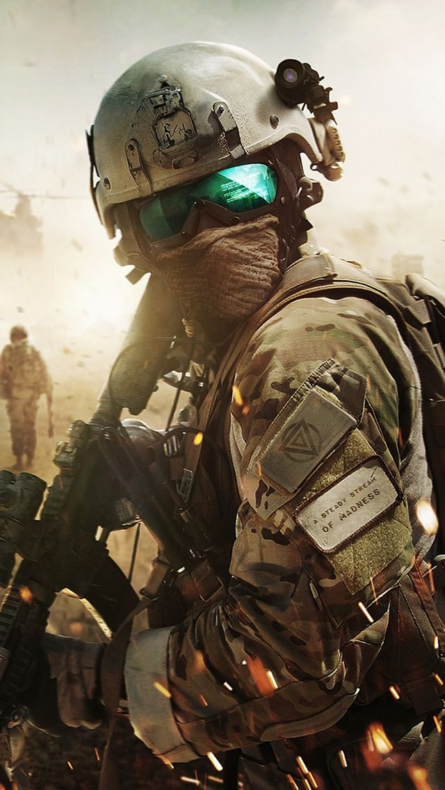 Extraction War Iphone 5s Wallpaper Military Wallpaper Army Wallpaper Army Pics