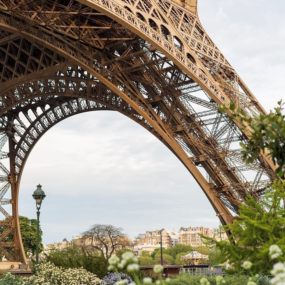Paris (@topparisphoto) • Fotos e vídeos do Instagram