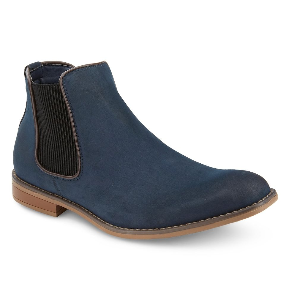 34919e59f25 X-Ray Xray Klint Men's Chelsea Boots in 2019   Products   Chelsea ...