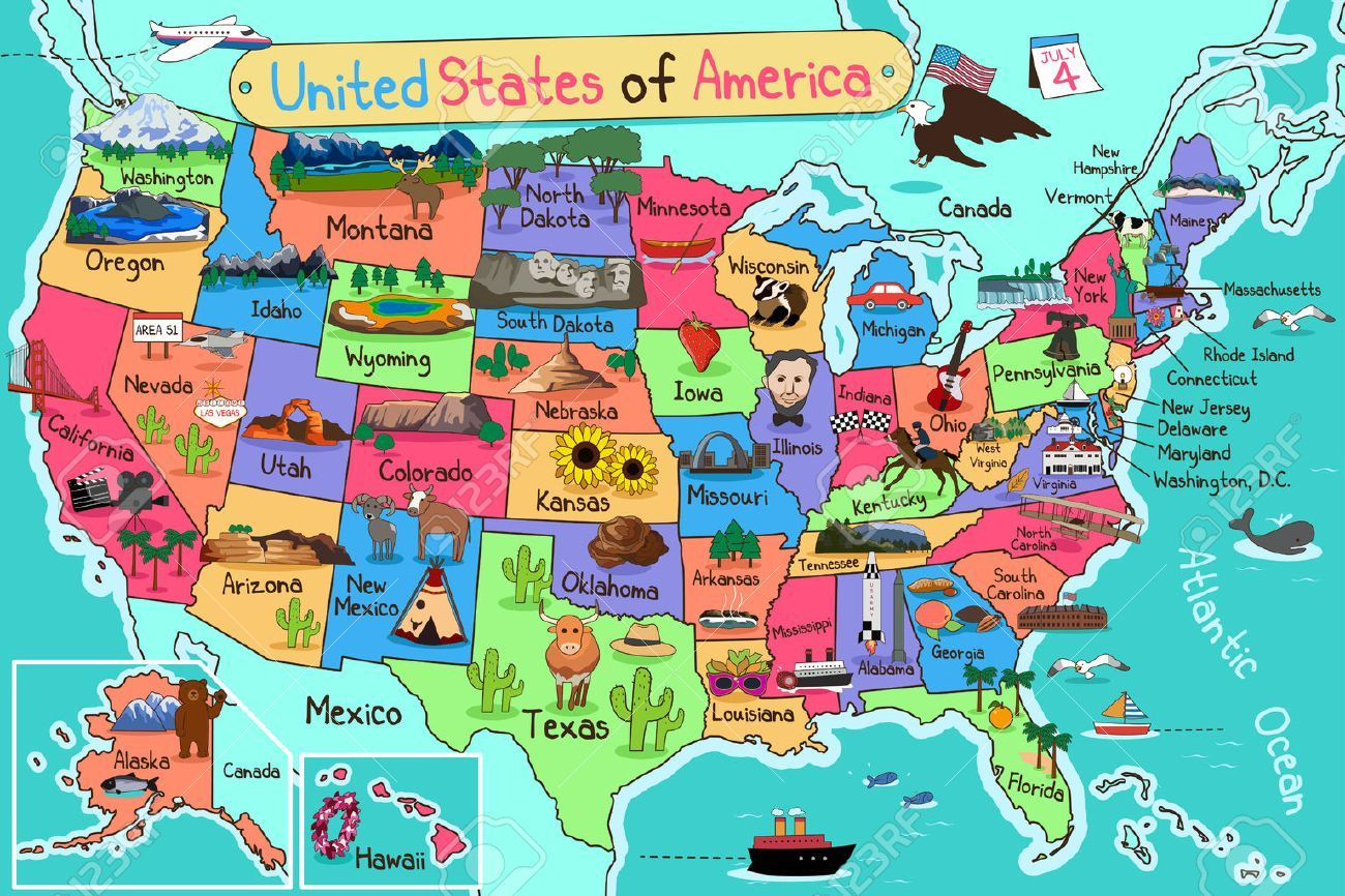 Pin by Childcare Network Global Citiz on Flags and Maps of