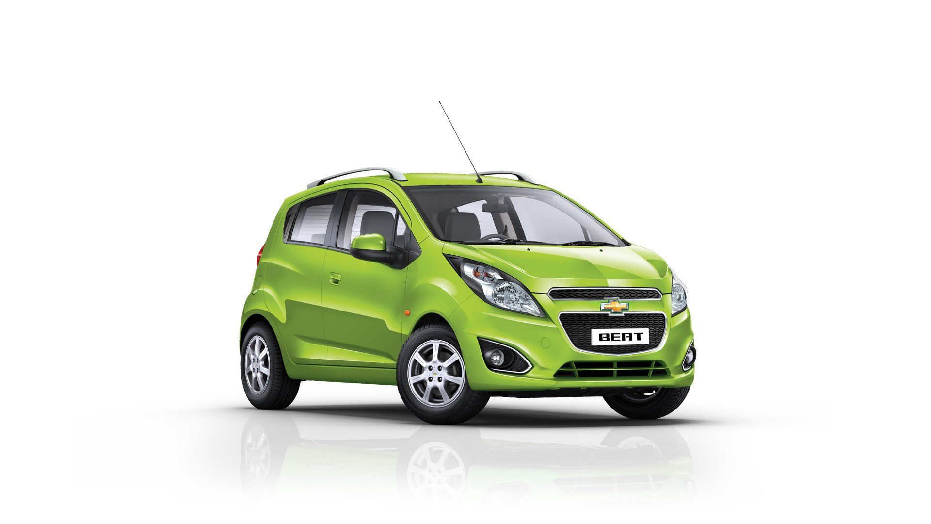 Chevrolet Beat Chevrolet, Car, Chevrolet spark