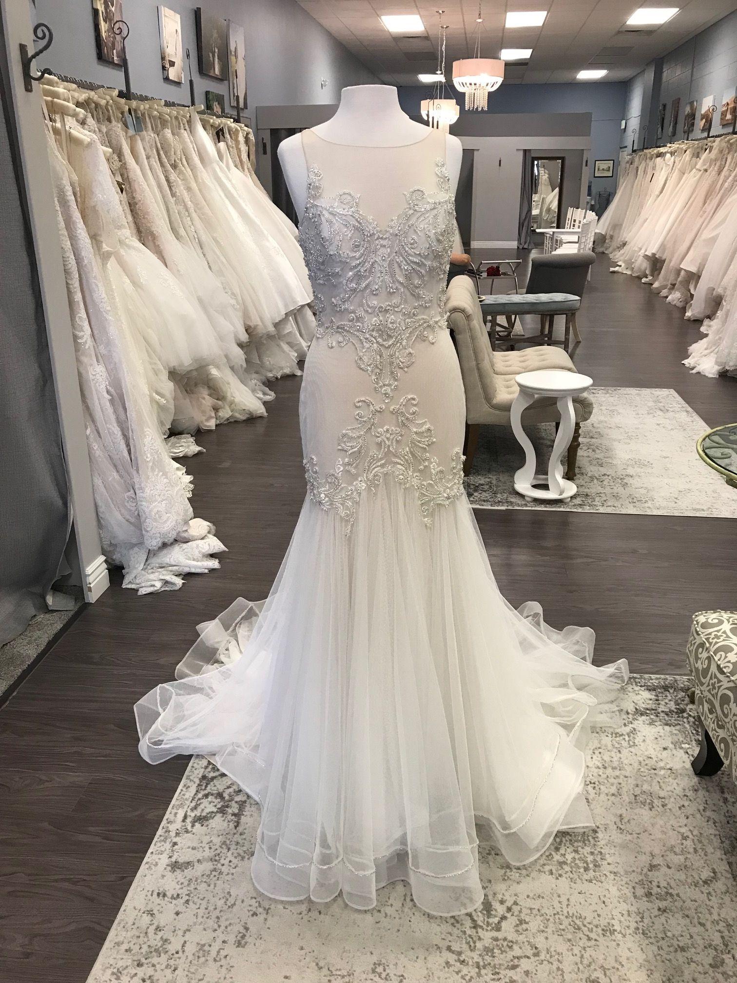 Maggie Sottero Khloe Wedding Dress Sample Size 10 400 Wedding Dresses Under 500 Big Wedding Dresses Royal Wedding Dress