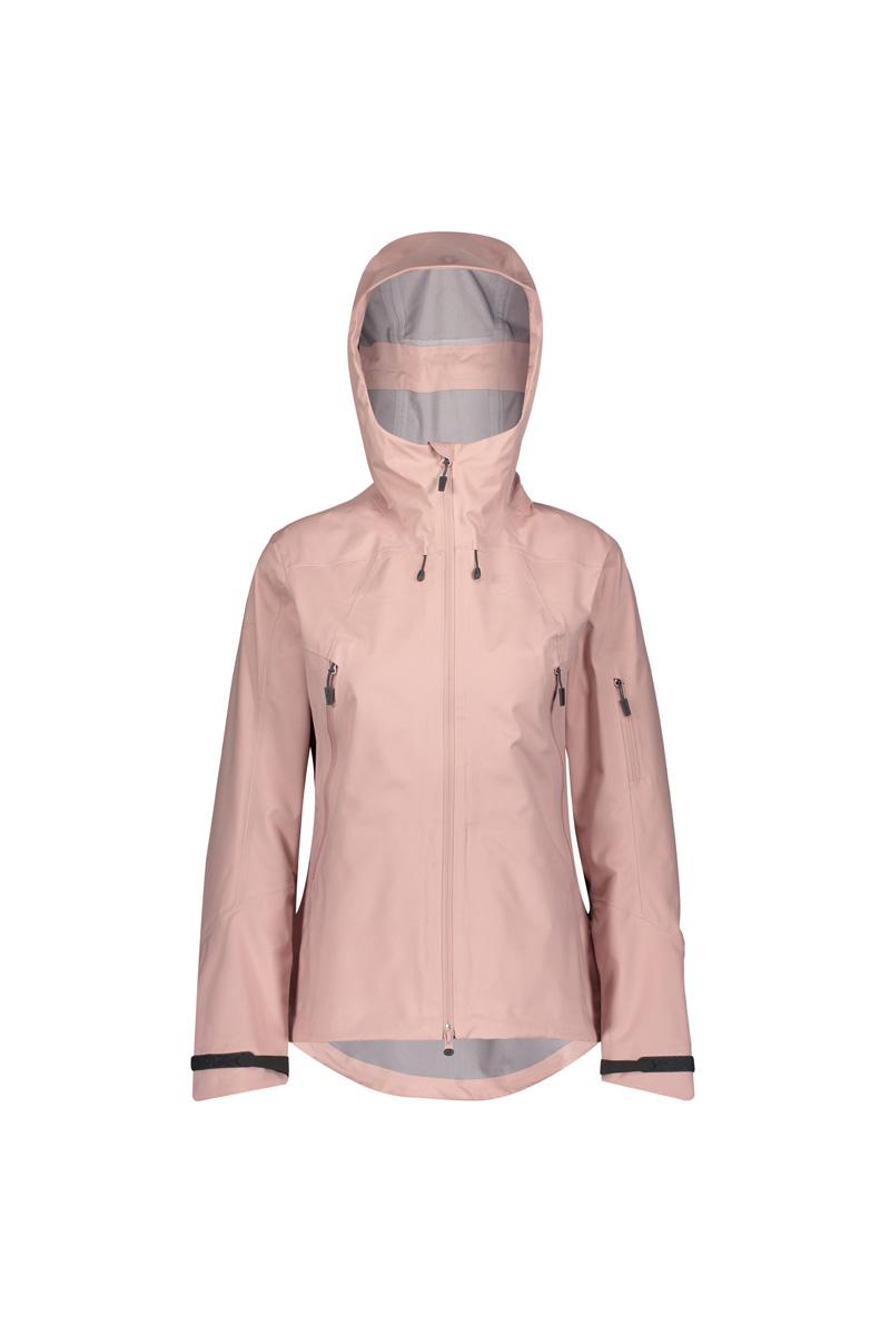 Scott Explorair 3l Jacket 2020 Women S Basin Sports Jackets Jackets For Women Ski Jacket [ 1200 x 800 Pixel ]