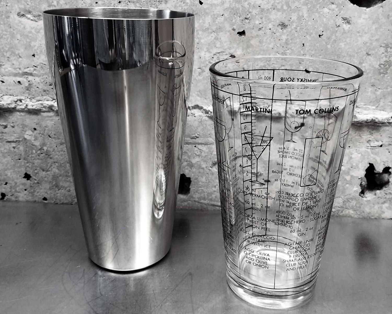 agg glass