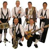 Gerd Landes und Band buchen bei MrSINGSANGSONG Events by MrSINGSANGSONG on SoundCloud