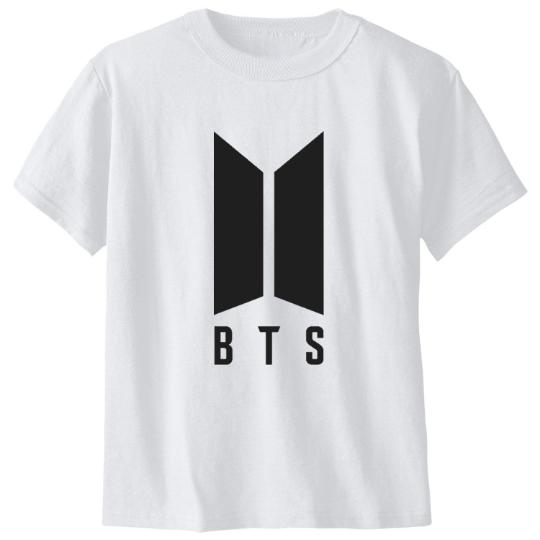 Bangtan Unisex T-Shirt//Bts Merch//Kpop shirt//BTS shirt//Namjoon Seokjin Yoongi