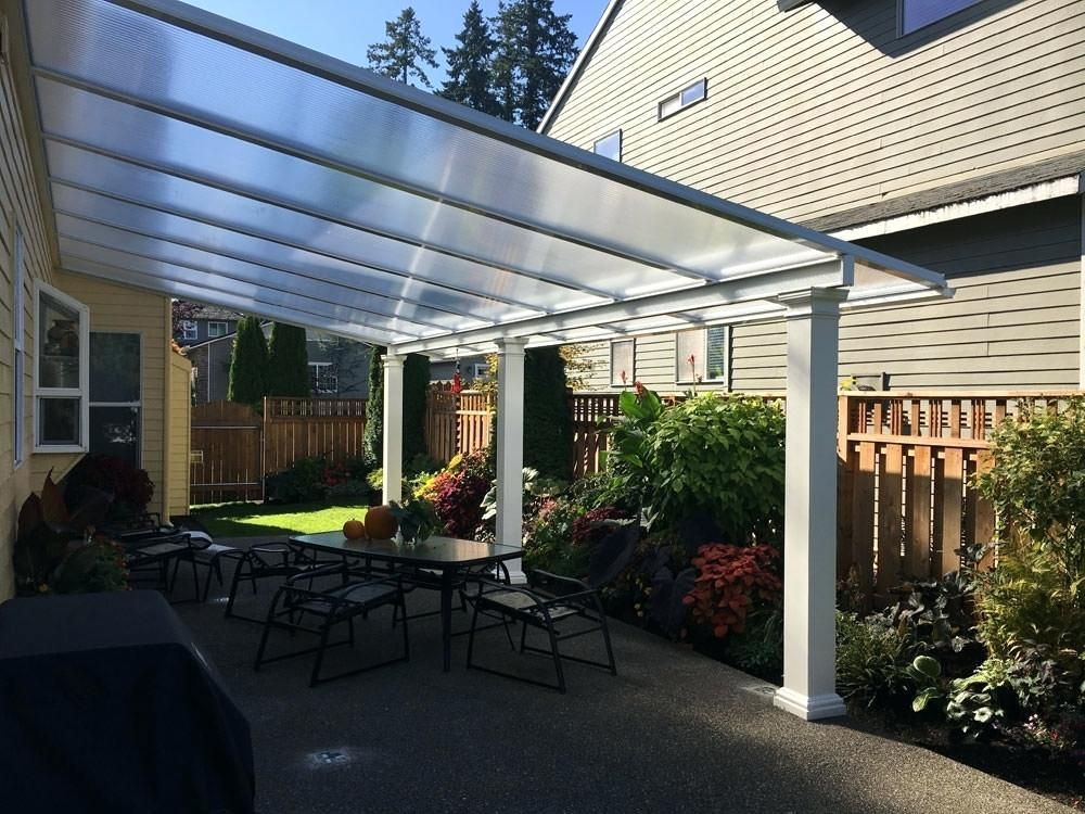 Clear Covered Patio Ideas Soket Me Clear Patio Cover And
