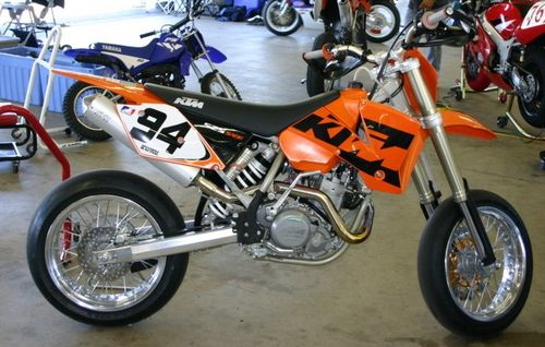 click on image to download 2000-2006 ktm 250 400 450 520 525 540