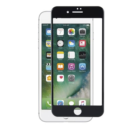 Cell Phones Iphone Iphone 7 Screen Protector Tempered Glass