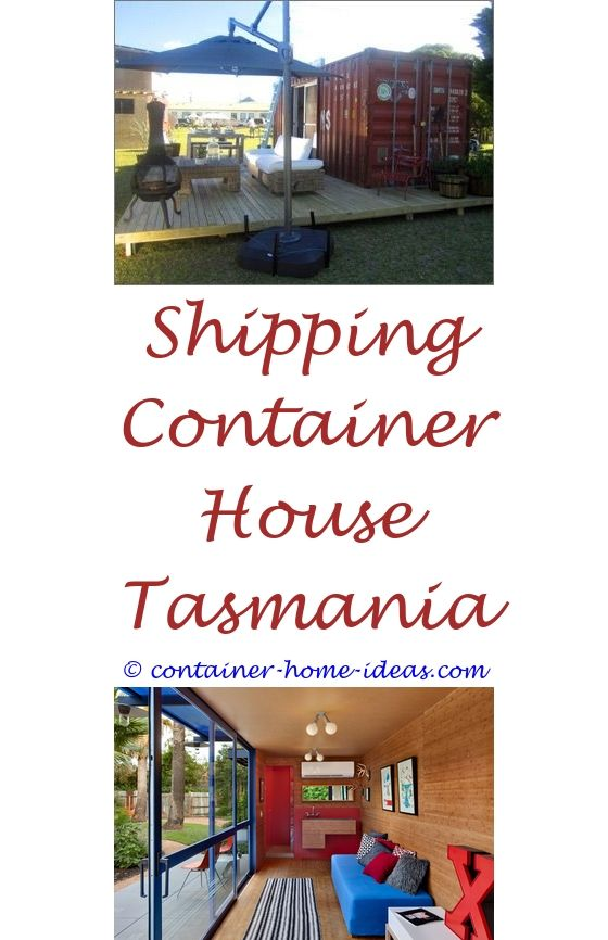 Free Shipping Container Home Plans | Storage container houses ... on home driveway design, home commercial design, home balcony design, home garden design, home nail salon design, home workstation design, home workspace design, home barber shop design, home parking design, home energy design, home recreation room design, home winery design, home remodel design, home air conditioning design, home construction design, home studio design, home industrial design, home structural design, home wine room design, home entries design,