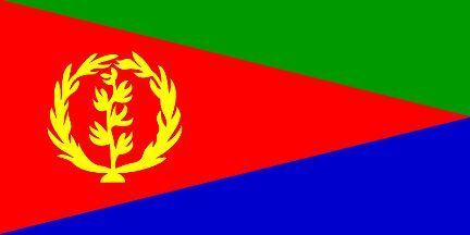 Eritrea Kunama People | b03e56f7d1816412e4b5cd6be7a875dd.jpg