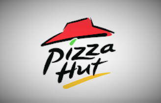 50 Off Pizza Hut Coupons In 2021 Pizza Hut Pizza Hut Coupon Pizza Hut Coupon Codes