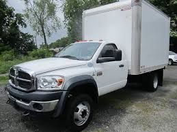 Image Result For Dodge Ram Box Truck