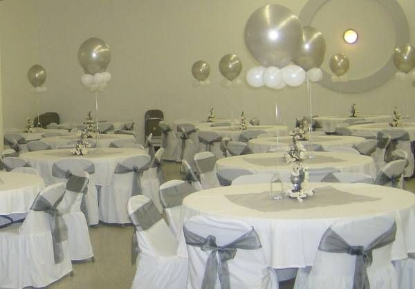centros de mesa de 15 anos1 | cumple luli | pinterest | wedding