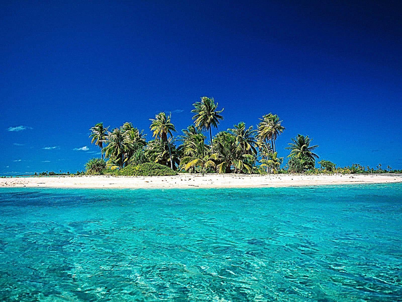 Free HD Images: Island Getaway, Bora Bora, French Polynesia