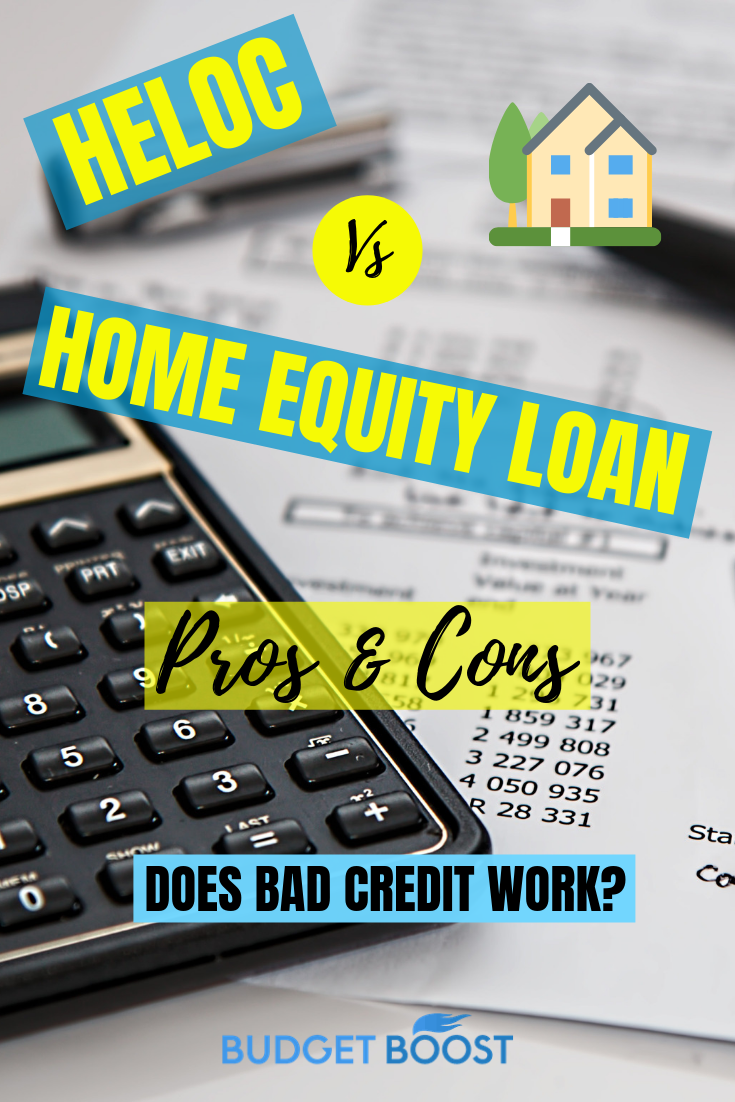 Best Home Loans Home Equity Loan Home Equity Home Equity Line