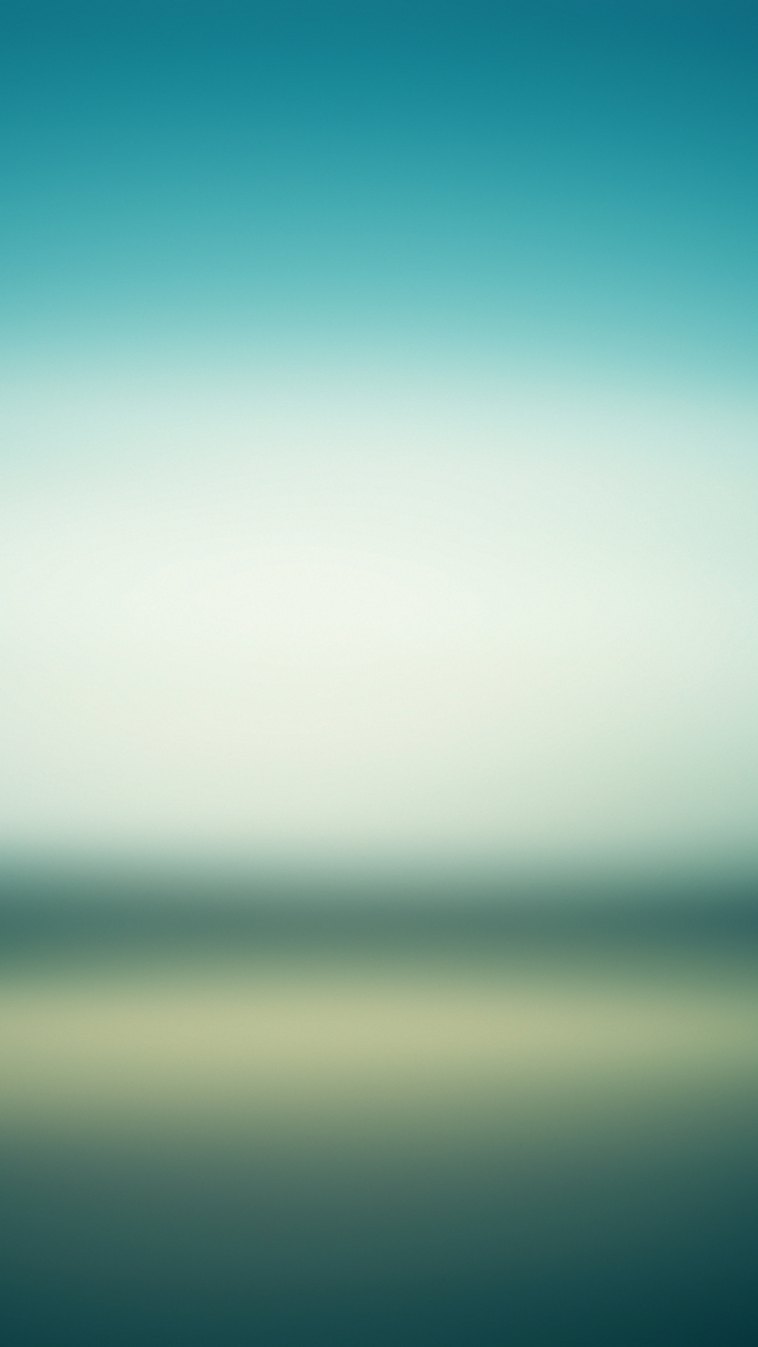 Green Dim iPhone 20 plus Wallpaper   Android wallpaper, Mobile ...