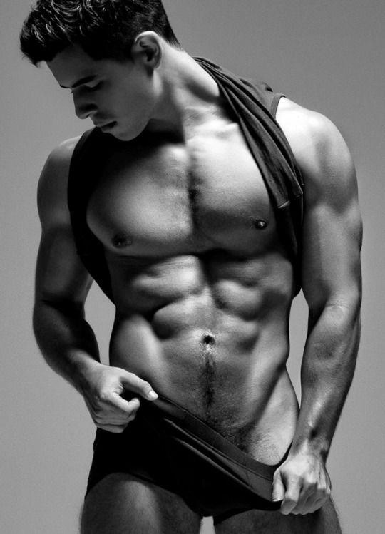 from Malik de foto gay hombres sexys