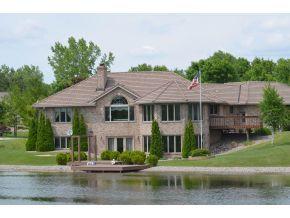 LakePlace.com - MLS 50056818 - $345,000