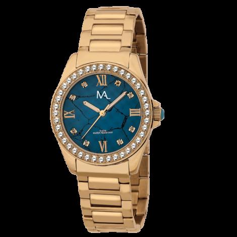 Miguel Leal Ángel Reloj 20541 Mujer bIf76yYvgm