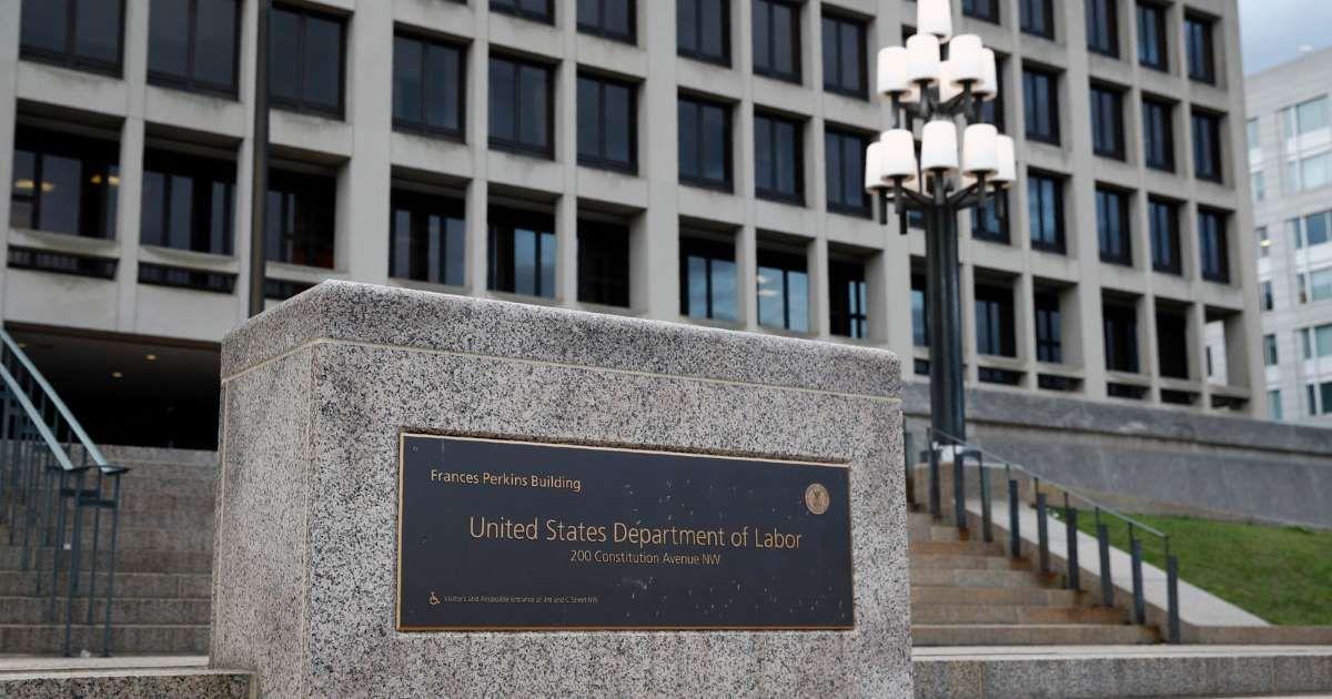 Feds Suspect Vast Fraud Network Is Targeting U.S