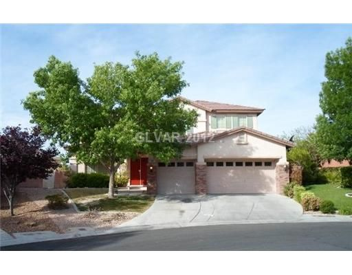 Call Las Vegas Realtor Jeff Mix at 702-510-9625 to view this home in Las Vegas on 11033 CHERWELL CT, Las Vegas, NEVADA 89144  which is listed for $291,000 with 4 bedrooms, 3 Baths and 3424 square feet of living space. To see more Las Vegas Homes & Las Vegas Real Estate, start your search for Las Vegas homes on our website at www.lvshortsales.com. Click the photo for all of the details on the home.