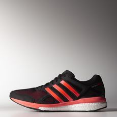 Adizero Tempo Boost 7 Shoes. Get thrilling discounts at Adidas using Coupon and Promo Codes.