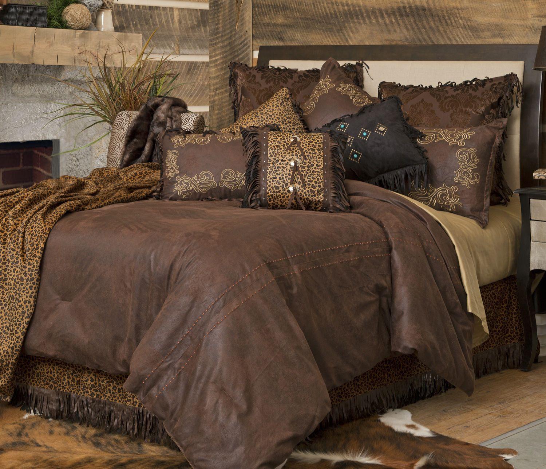 better piece set comforters and com gardens comforter day walmart homes cabin beach peach cabins ip
