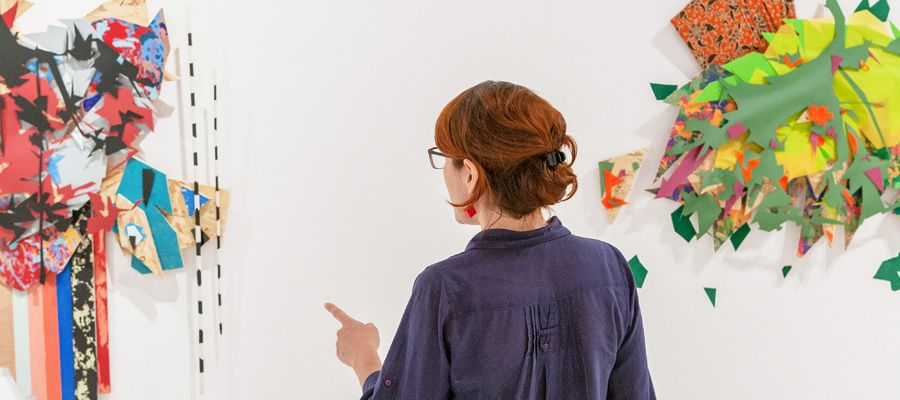 AnaBeltra | artist, painter, graphic, pattern and interior designer