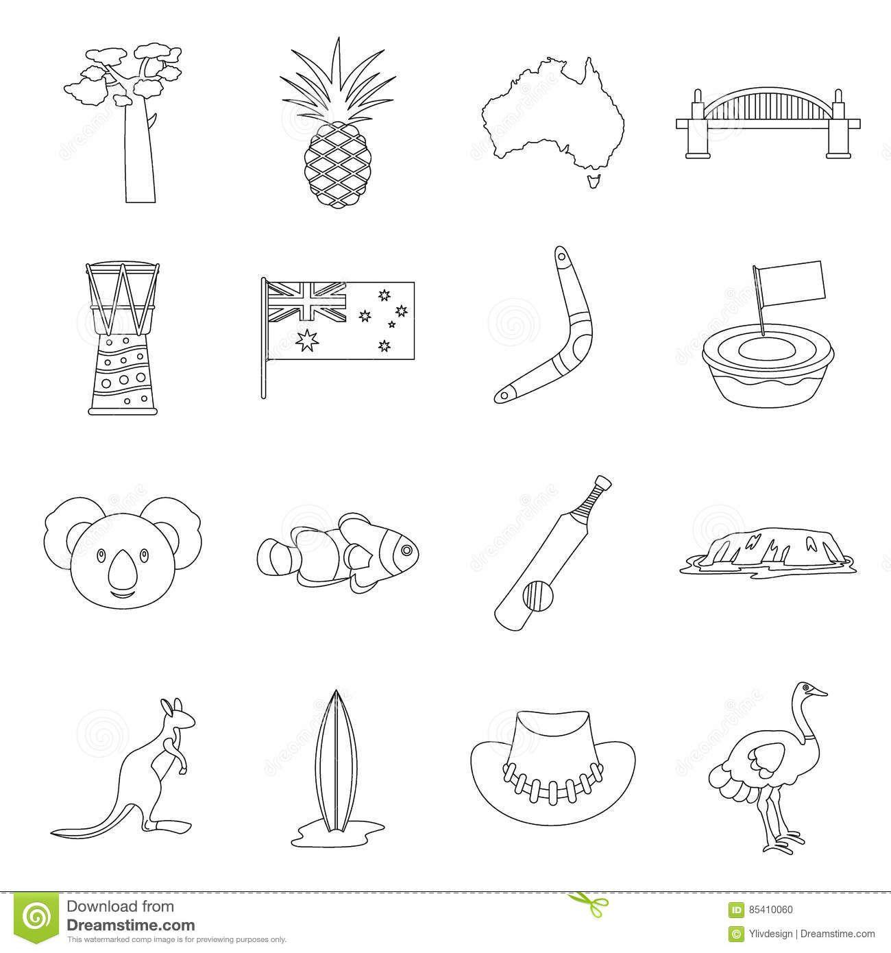Pin On Australia New Zealand