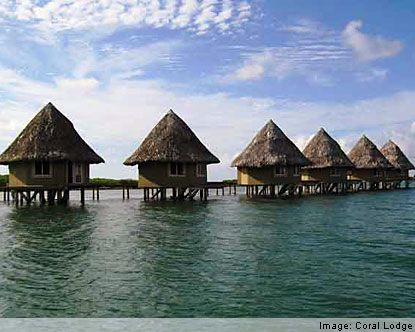 The San Blas Islands I Visited Them When Was Young Again Almost 40 Years Later And Would Love To Go